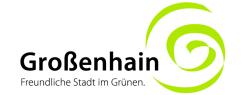 Grossenhain.de