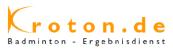 Kroton.de